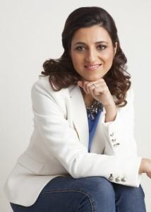 Dina Maktabi photo
